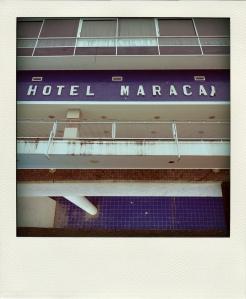 _00 maracay