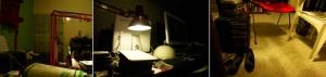 _00 workstation