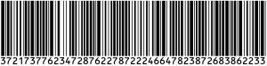 00_Código-de-barras