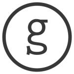 GS_GAUDINO SABRINA