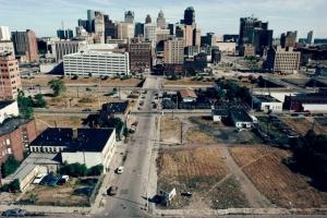 Downtown-Detroit0.