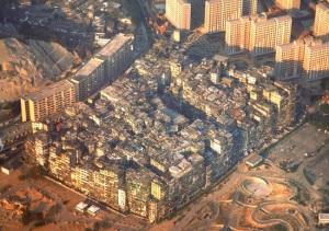 Kowloon Walled0.