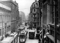 Shanghai 1920s