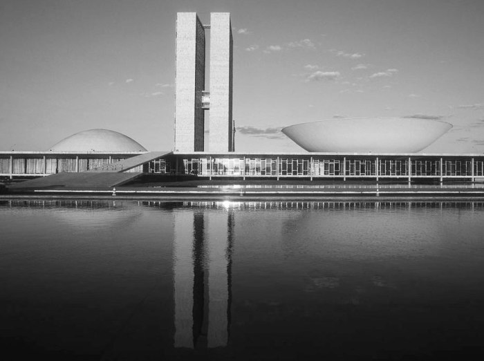 Niemeyer-PC