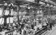 sociedad-industrializada