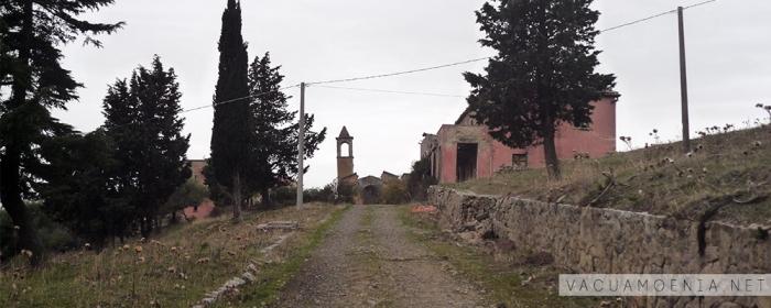 13-Borgo Giuliano_42