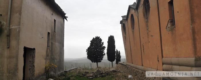 14-Borgo Giuliano_26
