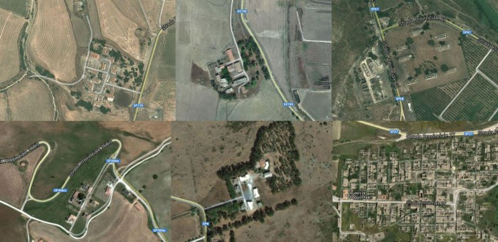17-Maps