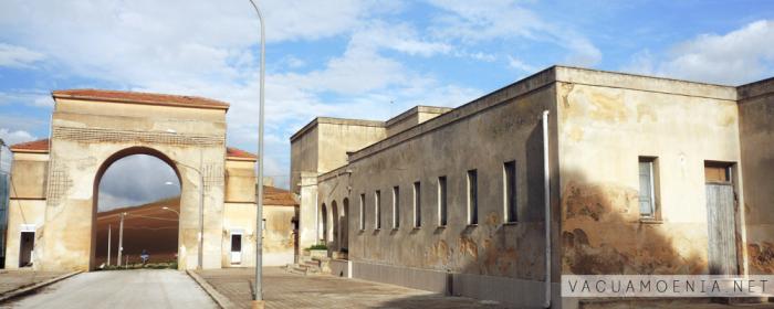 19-Borgo Bassi 23
