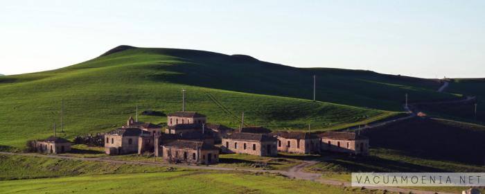2-Borgo Regalmici