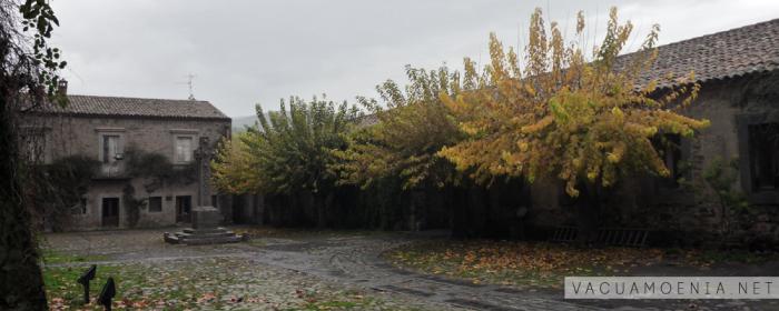 20-Borgo Caracciolo [29.11.2014]