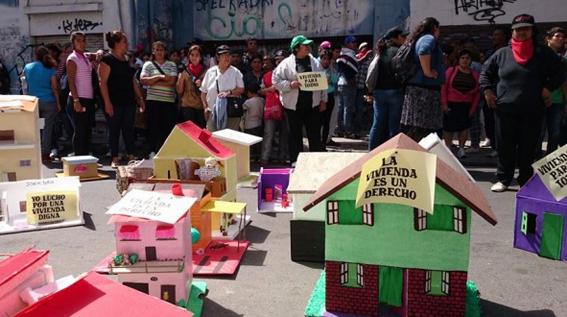 jornada-por-el-derecho-a-la-vivienda-digna-y-a-la-tierra-tucuman-argentina-fuente-apaprensa-com1